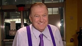 Download Bob's back! Beckel returns to 'The Five' Video