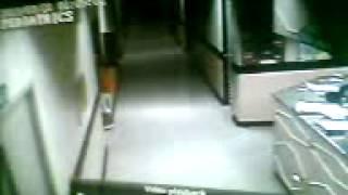 Download Angel in District Hospital Las Piñas Video
