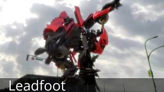 Download (FAKE)Transformers 7 Last Enegon: Crystal Cast Video
