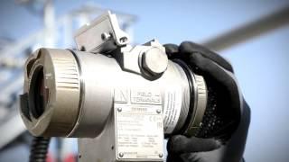 Download Siemens FSRU Solutions Etkiliman Aliaga LNG Terminal Video