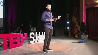 Download Aprende seducción y mejora tu calidad de vida | Matías Laca | TEDxSanJosedeMayo Video