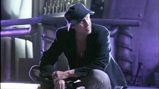 Download Adriano Celentano - Il ragazzo della via Gluck -Live Berlino/Official Video/Parole in descrizione Video