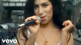Download Amy Winehouse - Fuck Me Pumps Video