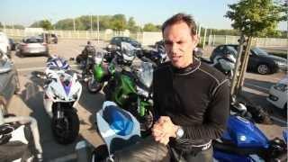 Download Smart money superbikes Video