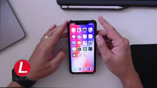 Download iPhone X : 10 ข้อเสียใน 10 นาที Video