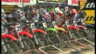 Download 2008 AMA Motocross Rd 1 Glen Helen Video