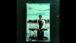 Download Mac DeMarco - Another One [Demos ] Video