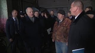 Download Последняя капля: что стало причиной жестких кадровых решений Лукашенко в Могилевской области Video