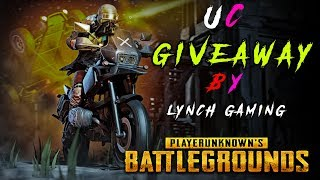 Download 🔴PUBG MOBILE LIVE | FREE UC GIVEAWAY | ADVANCE CUSTOM ROOMS | RANDOM GIVEAWAY | SUB GAMES Video