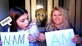 Download AM N-AM CU MAMI Video