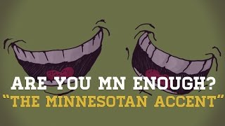 Download Are You MN Enough? | The Minnesotan Accent | TPT Rewire Video