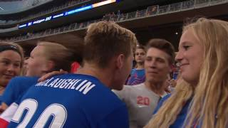 Download FC Cincinnati 2 , St. Louis FC 0 Recap and highlights from the booth Video