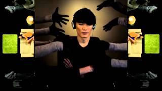 Download サカナクション - ミュージック(MUSIC VIDEO) -BEST ALBUM「魚図鑑」(3/28release)- Video