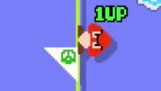 Download Super Mario Maker - 1-2 Remix (Underground) Video