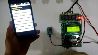 Download Final Year Electrical Engineering Projects Video
