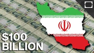 Download Will Lifting Sanctions On Iran Fund Terrorism? Video