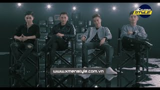 Download [Official MV] 365daband & Xmen Style – Who is the best (Style riêng của tôi) Video