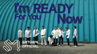 Download SUPER JUNIOR 슈퍼주니어 'The Crown' Lyric Video Video