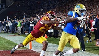 Download The Best of College Football 2017-18 | Week 12 ᴴᴰ Video