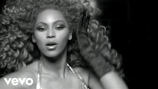 Download Beyoncé - Ego (Remix) ft. Kanye West Video