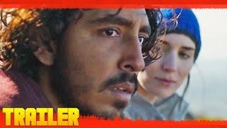Download Lion (2017) Primer Tráiler Oficial Subtitulado Video