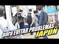 Download arrestaron a mi jefe | CONSEJO al andar en el tren en JAPON Video
