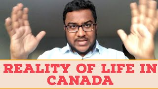 Download CANADA - MUST WATCH | Life in Canada | What is the reality? Video