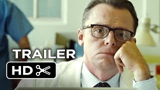 Download Hector and the Search For Happiness Official US Release Trailer #1 (2014) - Simon Pegg Movie HD Video
