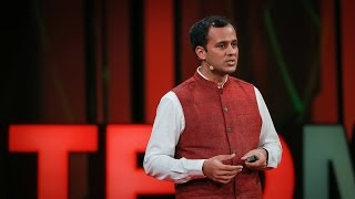 Download Ramanan Laxminarayan: The coming crisis in antibiotics Video