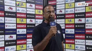 Download Mumbai T20 League 2019   Aakash Tigers MWS vs North Mumbai Panthers   Match 13   Live Video