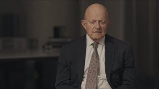 Download The Putin Files: James Clapper Video