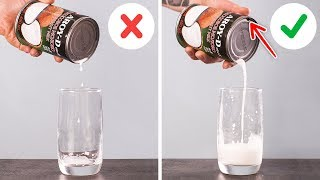 Download 37 GENIUS LIFE HACKS TO SAVE YOUR TIME AND HASSLE Video