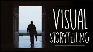 Download Visual Storytelling 101 Video