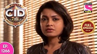 Download CID - Full Episode 1266 - 04th February , 2018 Video