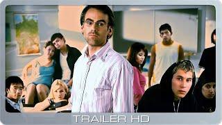 Download Guten Morgen, Herr Grothe ≣ 2007 ≣ Trailer Video
