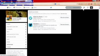 Download TUTORIAL || Como eliminar virus #Tuitpareja de twitter Video
