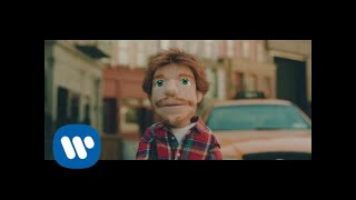 Download Ed Sheeran - Happier Video