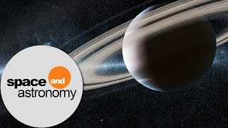 Download SATURN - A Traveler's Guide to the Planets | Full Documentary Video