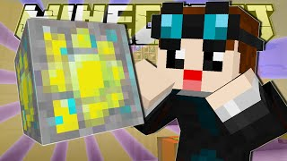 Download Minecraft | THE ULTIMATE BLOCK!! Video