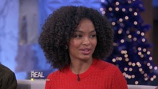 Download Yara Shahidi's Prince Memory! Video