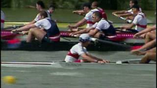 Download 2002 World Rowing Championships-Men's Eight Final.VOB Video
