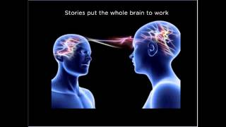 Download Neuroscience of Business Storytelling Video