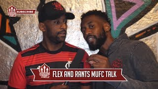 Download Mourinho Must Drop Sanchez! Flex and Rants MUFC Talk Video