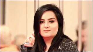 Download Amal Saeed Kurda La qandili sarbarzawa Video