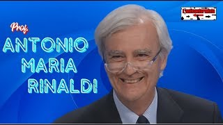 Download 🔴 Prof. Antonio Maria Rinaldi - IL piano B - (06/09/2018) Video