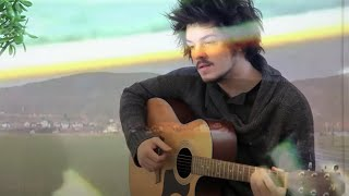 Download Milky Chance - Stolen Dance (Album Version) Video