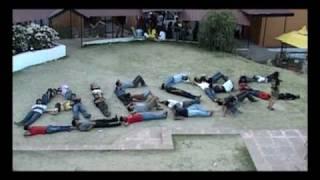 Download AIESEC India film Video