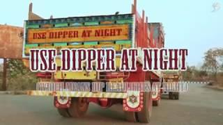 Download Dipper Condoms - An initiative by Tata Motors Video