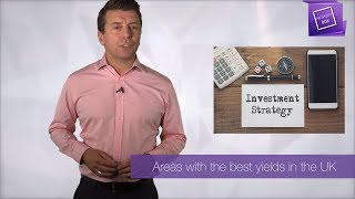 Download News Ep. 52 - Areas with the best yields in the UK | Property Box Video