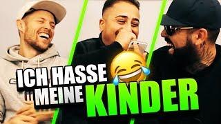 Download Die Teenie Mutter | BASECHAT VERA*SCHE Video